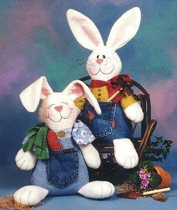 2 Conejos jeans - divania aparecida nogueira nogueira - Picasa Web Album