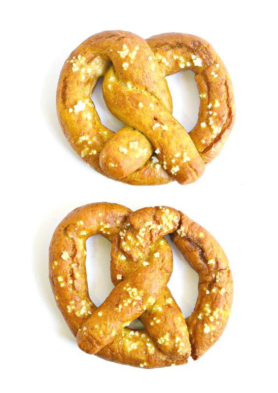 ... gluten gluten free gluten free vegan soft pretzels vegans pretzels