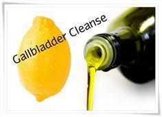 Gallbladder Cleanse – An Alternative to Surgery This really works!