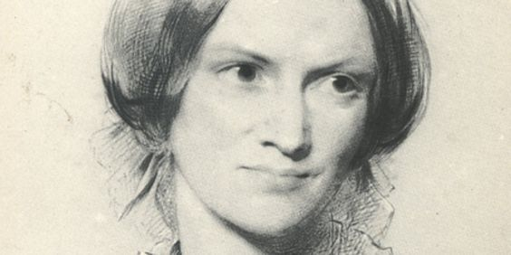 11 Lessons That 'Jane Eyre' Can Teach Every 21st Century Woman About How To Live Well