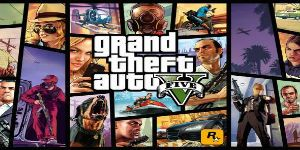Grand Theft Auto 5 is an open world, action adventure video Computer Game. GTA 5 was developed by ROCKSTAR North and finally published by ROCKSTAR Games, Elaborate Discussion on GTA 5 Reviews and Functions.