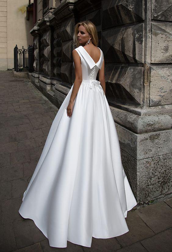 Outfit Novias - Página 3 85a2eacb13f85eb2085f805c8eb4d4d6