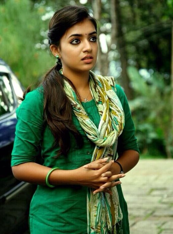 Image result for Nazriya Nazim hd legs