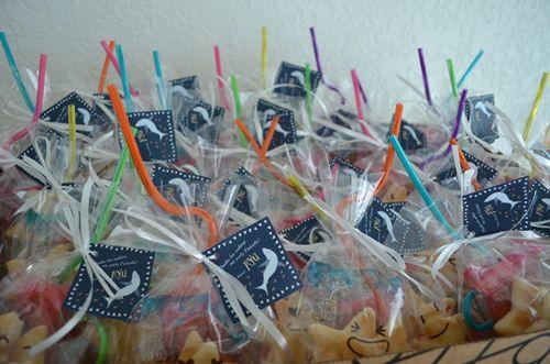 shark kids birthday party ideas - Google Search