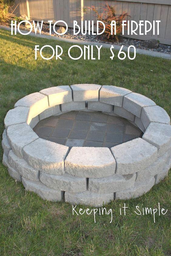 45 Creative Diy Pallet Outdoor Furniture Ideas Diy Outdoor