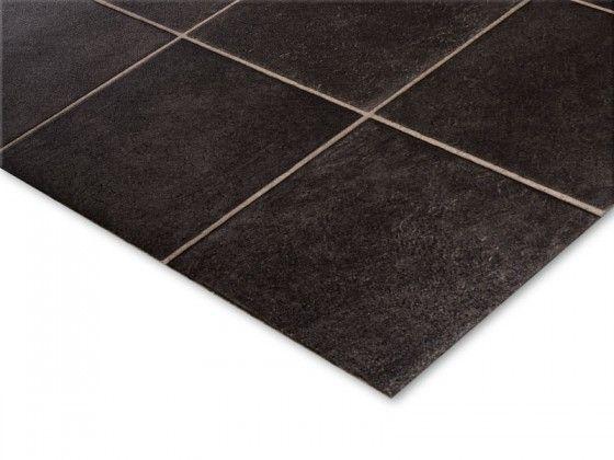 flooring for rental