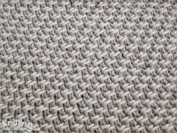 Difficult Knitting Patterns : Cell stitch patern That looks amazing and not terribly difficult! Knit bo...