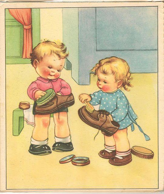 http://www.scarpe-artigianali.com/non-e-un-gioco-per-ragazzi/