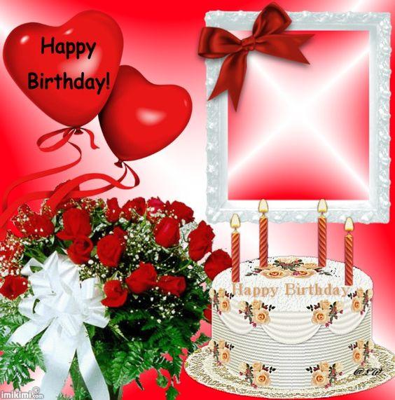 Birthday Cake Images Imikimi : Pinterest   The world s catalog of ideas