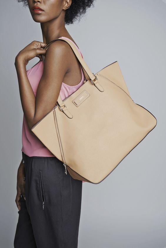 Shop DKNY handbag