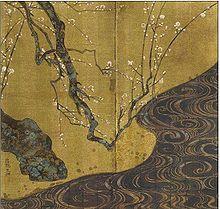 Tarashikomi art