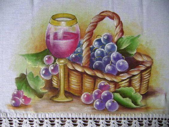 pintura santa ceia - Pesquisa Google
