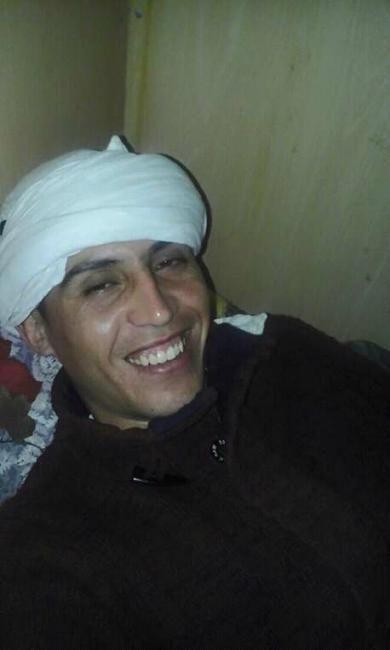 photos zawaj je cherche une femme pour mariage jai 24 ans et - Cherche Femme Pour Mariage Maroc