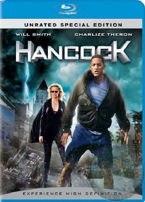 hancock movie songs free
