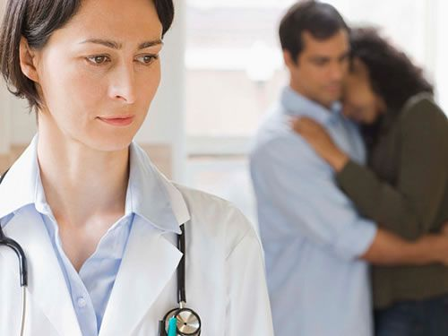 Can you start clomid after miscarriage