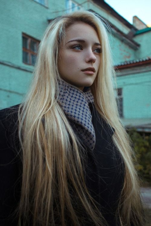 Imickeyd Tanya Paul Fishar Womenfashion Fashion Style Fashionblogger Onlineshopping Womenstyle Instafashion Women Beauty Portrait Model