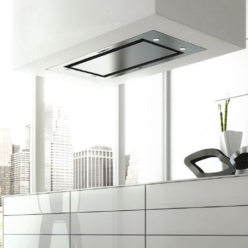 Kitchen Ceiling Mounted Fan Ceiling Mounted Kitchen Extractor Fan ...:Kitchen Ceiling Mounted Fan Ceiling Mounted Kitchen Extractor Fan,Lighting