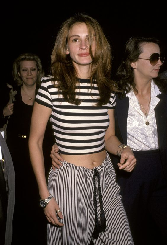 90s Fashion Trends That Made You Cool Back In The Day (PHOTOS) ~ Repinned by Federal Financial Group LLC #FederalFinancialGroupLLC ffg2.com #ThrowBackThursday Http://facebook.com/federal.financial.group.llc