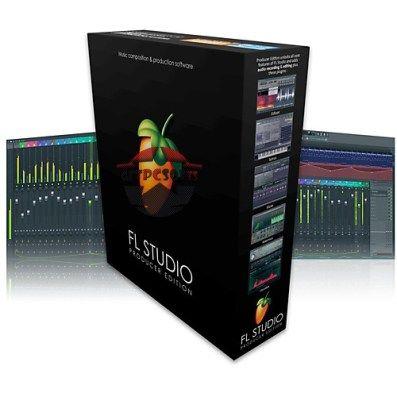 85ab1d1a2aa286bf691b230826c0bfc7 - How To Get Fl Studio 20 For Free Full Version