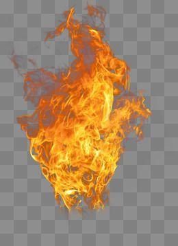 Flame Fire Combustion Enthusiasm Fire Clipart Dslr Background Images Black Background Images Studio Background Images