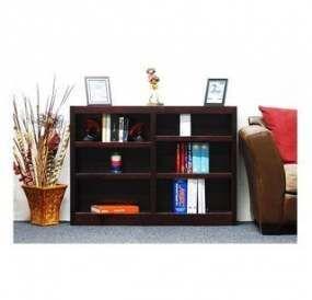New Large Paper Storage Bookcases 50 Ideas Storage Interior Design Bedroom Small Living Room Furniture Bookcase Storage