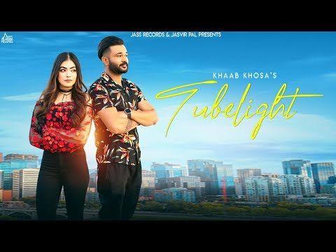 Tubelight Khaab Khosa Mp3 Song Download Djpunjab Com Mp3 Song Mp3 Song Download Songs