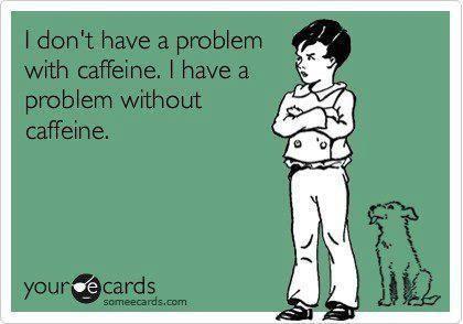 True; so true!!