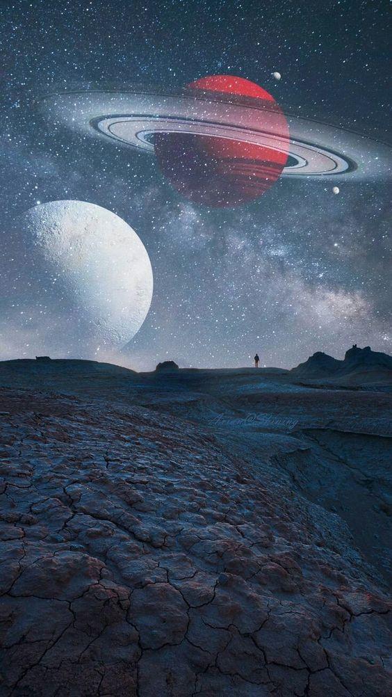 Звёздное небо и космос в картинках - Страница 30 85ad665338ff9383f7f60b8c31c6932a