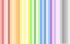 stripes - Pesquisa do Google