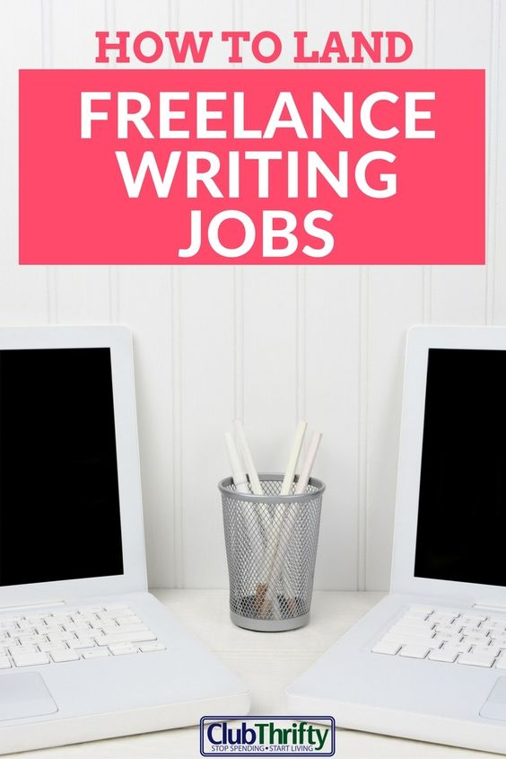 freelance speech writing jobs Work on speech writing jobs online and find freelance speech writing jobs from home online at truelancer search jobs and apply for freelance speech writing jobs that.