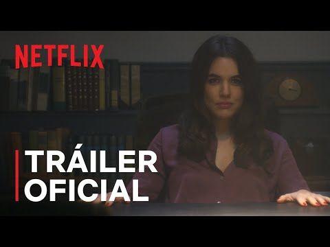 Los Estrenos Mas Esperados Que Llegaran A Netflix Este Proximo Mes De Febrero Llamame Por Tu Nombre En 2021 Mejores Peliculas De Netflix Peliculas En Netflix Netflix