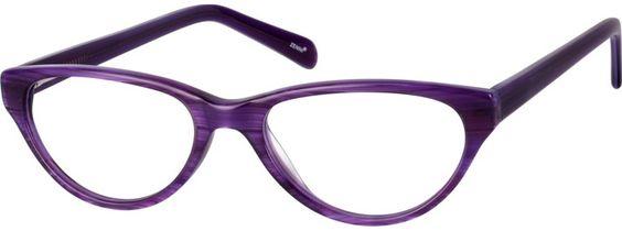 #Farbbberatung #Stilberatung #Farbenreich mit www.farben-reich.com Frame Visual Search – Browse Eyeglass Frames   Zenni Optical
