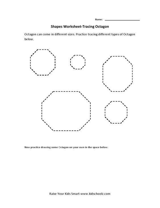 tracing worksheets kids activity sheets and worksheets on pinterest. Black Bedroom Furniture Sets. Home Design Ideas