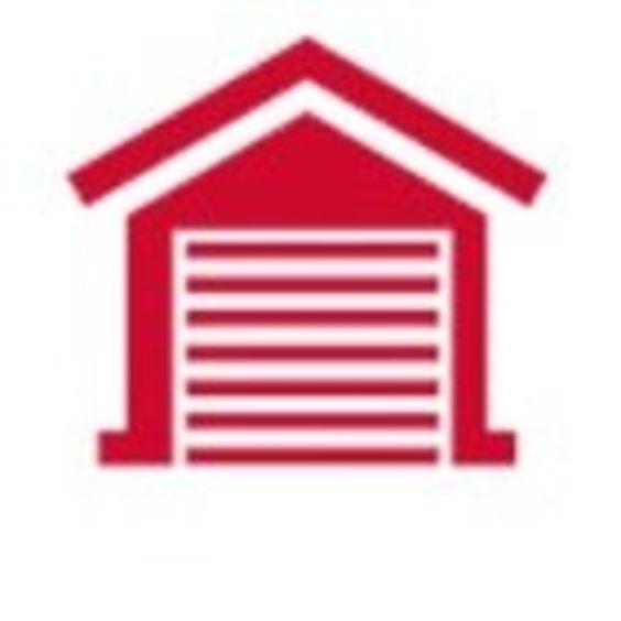 We specialize in the #garage #door #repair of broken garage door springs, garage door openers & garage door cables in Queens NY.