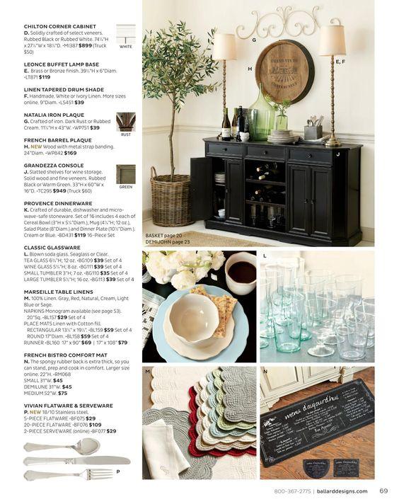 pinterest the world s catalog of ideas ballard designs online catalogs ballard designs online