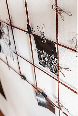 grillage ferrer le b ton pour pense b te d tournements pinterest. Black Bedroom Furniture Sets. Home Design Ideas