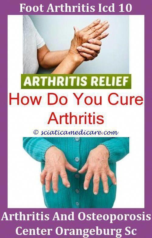Pin On Just Arthritis Pins