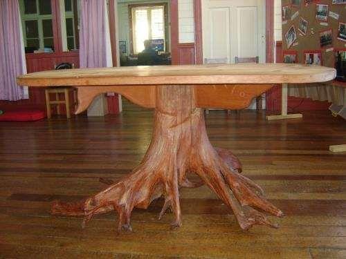 Muebles rusticos de madera para ba os buscar con google muebles lidos pinterest pictures - Muebles de madera rusticos ...