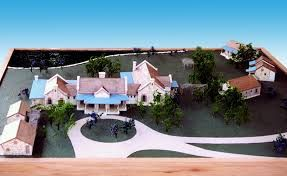 Image result for reese ranch texas