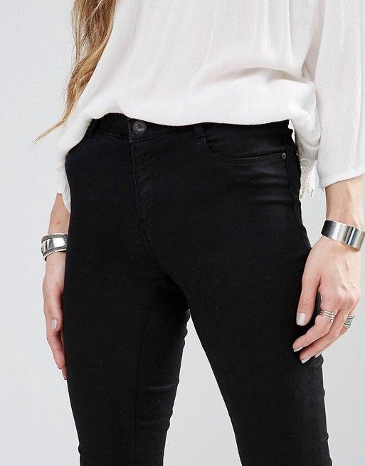 Pimkie | Pimkie Skinny Jean