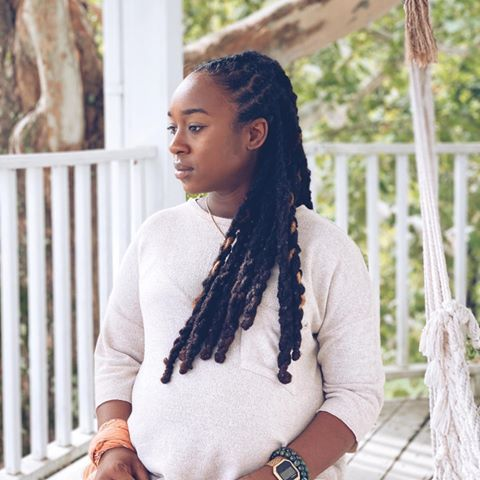 Jackie Hill Perry Jackiehillperry Instagram Photos And Videos Jackie Hill Perry Natural Hair Styles Hair Styles