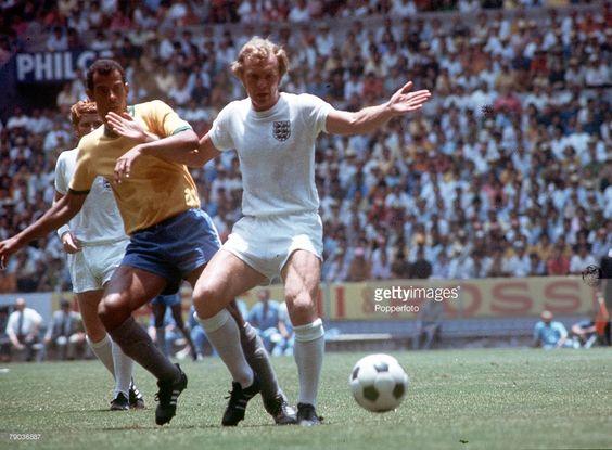 Смотреть футбол 1970