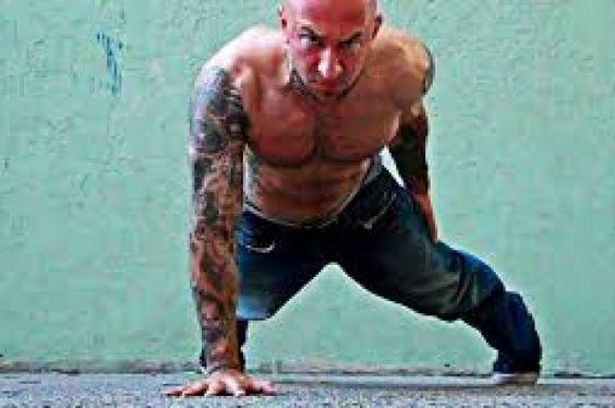 schede per allenamenti calisthenics #benessere #calisthenics #fitness #allenamento #palestra