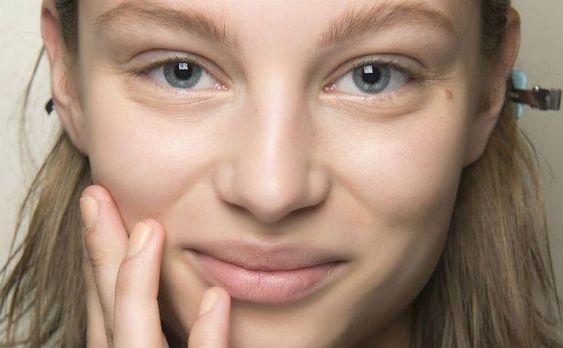 Smokey Eye Tutorial � 3 Naked Palette Makeup Looks #FaceCleanserForPores #skincaretips