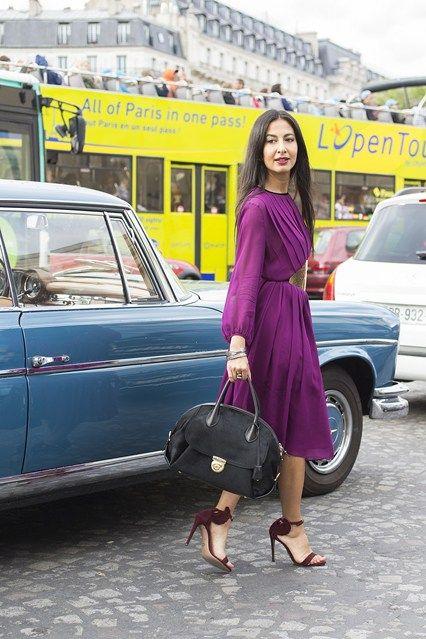 Nausheen Shah Vogue 9July14 Dvora_b.jpg (426×639)