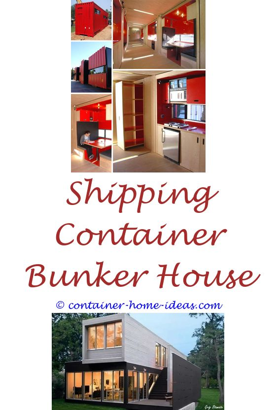 Diy Container House Plans With Images Container House Plans