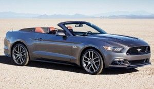 http://www.reviewscars2015.com/2015-ford-mustang-50-years-convertibile