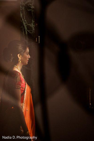 Getting Ready http://www.maharaniweddings.com/gallery/photo/65092