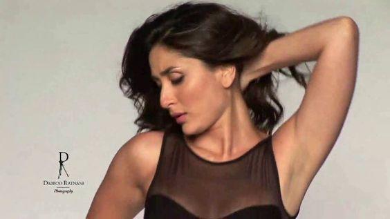 Zoya akhtar fucking with boss hotscene lust stories - 1 2