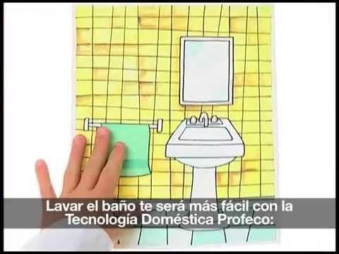 Pin En Tecnologia Domestica